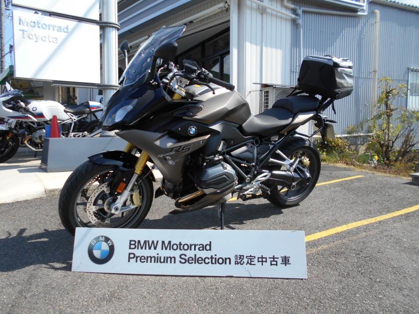 中古バイクを探す  zuttoride market(ずっとライドマーケット)